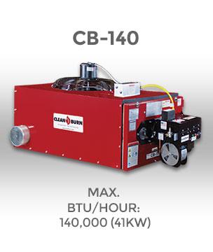 CB-140